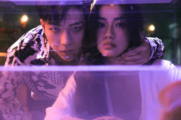MV Sai của Uni5 vừa ra mắt đã giải đáp cho câu chuyện khó hiểu mà các fan đã bàn tán trong teaser được tung ra trước đó. Nội dung MV xoay quanh câu chuyện tình cảm giữa Toki, Cody và Vi Nguyễn. Khi Toki đem lòng yêu Vi Nguyễn nhưng cô nàng lại một lòng hướng về Cody.