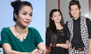 Ốc Thanh Vân bảo vệ bạn trai cũ của Mai Phương trước chỉ trích