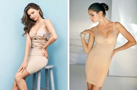 Hội người mẫu chia sẻ bí kíp làm đẹp trong mọi tình huống - 6