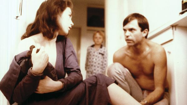 Bộ phim đã hủy hoại cuộc sống của nữ diễn viên.