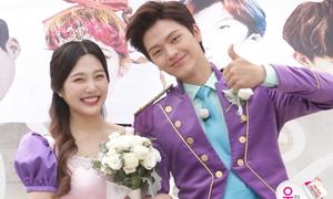 3 show giải trí bị fan Kpop 'ghét cay ghét đắng'