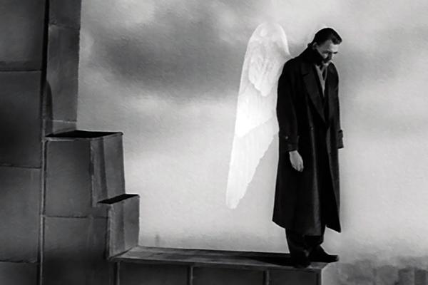 Top 5 phim khiến khán giả chìm đắm trong sự cô đơn cùng cực của con người - 4