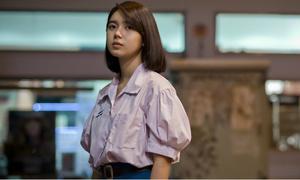 Những bộ phim kinh dị không thể bỏ lỡ nửa cuối năm 2018