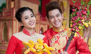 Bạn trai cũ Mai Phương xin dư luận ngừng 'ném đá'