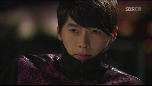 Điểm mặt hội rich kid giàu có sang chảnh nhất drama Hàn - 3