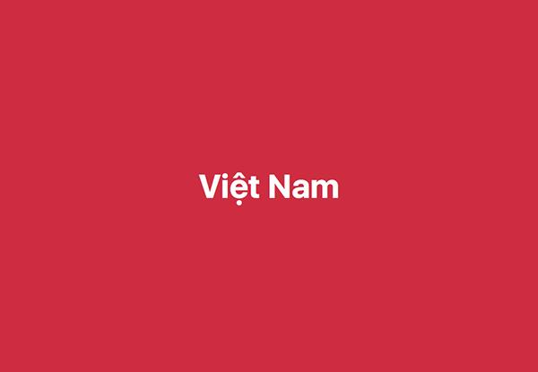 Chưa bao giờ Facebook rộn ràng đến mức này vì Olympic Việt Nam - 5