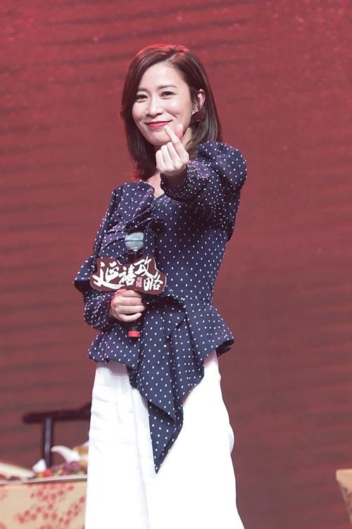 Diên Hy công lược là phim cổ trang cung đấu hot nhất hiện nay ở Trung Quốc. Sau 39 ngày phát sóng trên mạng iQiyi, 70 tập phim Diên Hy công lược đạt  tổng lượt xem là 13 tỷ, trở thành bộ phim chiếu mạng có rating cao nhất  năm 2018.