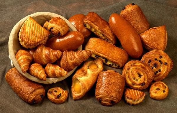 Là thực tập sinh Kpop, thèm tới mấy cũng bị cấm ăn 6 món này - 2