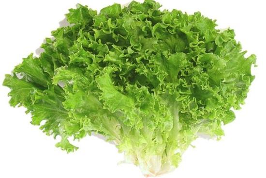 Thánh sành ăn có phân biệt được các loại rau thơm? - 11