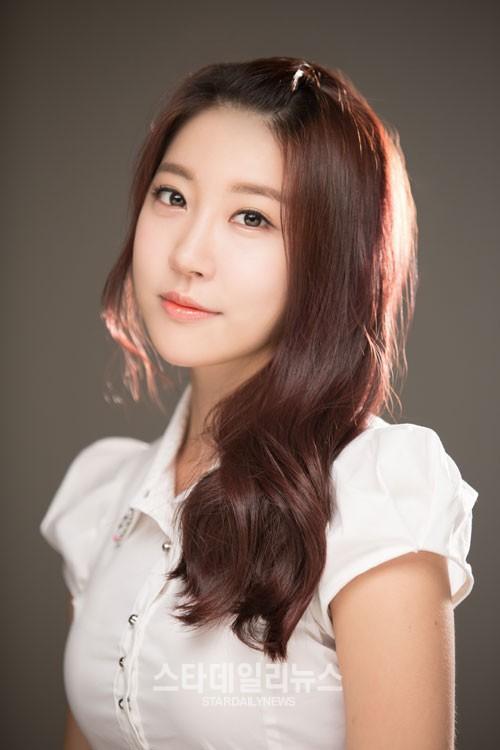 Tình sử hẹn hò toàn mỹ nhân của tay chơi sát gái Son Heung Min - 2