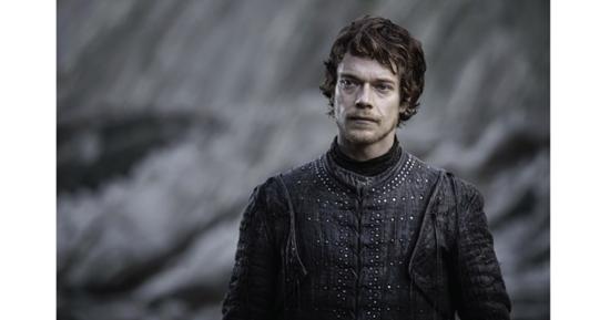 Đây là nhân vật nào trong phim Game of Thrones? (2) - 4