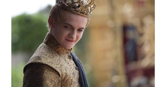 Đây là ai trong phim Game of Thrones? - 7