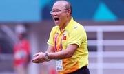 Truyền thông châu Á gọi hành trình của Olympic Việt Nam là 'cuộc đua đầy cảm hứng'
