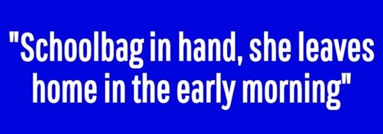 Bạn có biết hết ca khúc bất hủ trong phim Mamma Mia? - 10