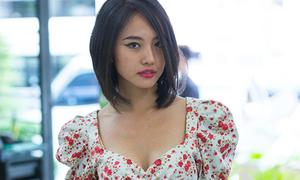 'Đỏng đảnh' trong màn makeover, đại diện Việt Nam gây khó chịu ở Next Top châu Á