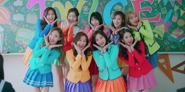 Irene - Tzuyu - Jennie: Ai là gương mặt quảng cáo đắt show nhất xứ Hàn? - 2