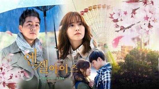 Đọ trí nhớ qua các bộ phim Hàn một thời (2) - 6