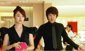 Đọ trí nhớ qua các bộ phim Hàn một thời
