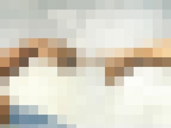 Đố bạn nhìn ra những bức ảnh bị làm nhòe này - 5