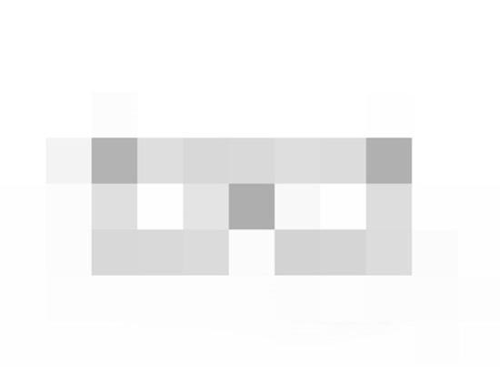 Đố bạn nhìn ra những bức ảnh bị làm nhòe này (2) - 1