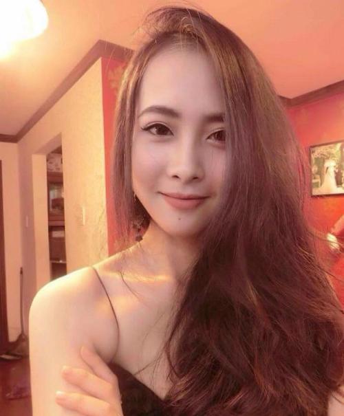Trước giờ tranh HCĐ, bạn gái Minh Vương chia sẻ 999 ngày yêu - 2