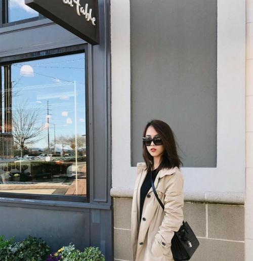 Trước giờ tranh HCĐ, bạn gái Minh Vương chia sẻ 999 ngày yêu - 3
