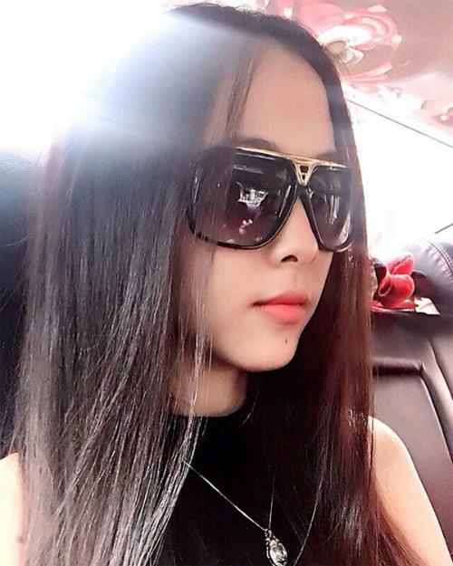 Trước giờ tranh HCĐ, bạn gái Minh Vương chia sẻ 999 ngày yêu - 4