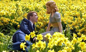 Top 5 phim làm 'tan nát cõi lòng' bạn không nên xem một mình