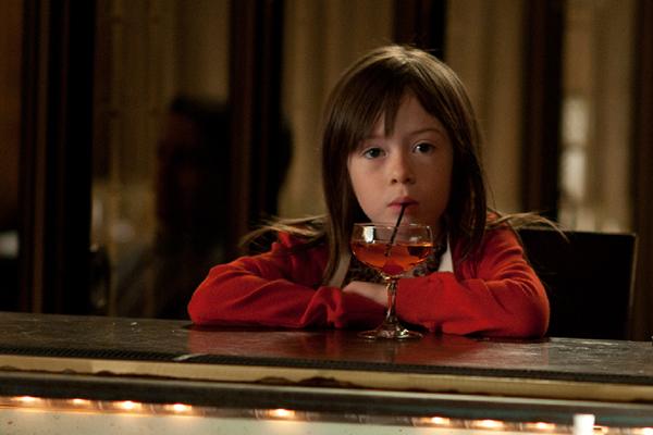 Top 5 phim sẽ làm tan nát cõi lòng mà bạn không bao giờ nên xem một mình - 2