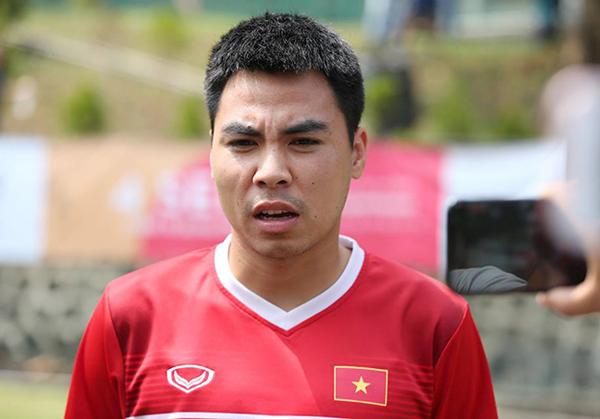 5 chàng soái ca sẽ không còn thi đấu cho U23 Việt Nam sau kỳ ASIAD - 2