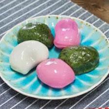 Bạn có biết các món ăn của Hàn Quốc này? - 11