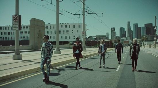 Đoán MV của Big Bang chỉ qua một cảnh quay (2) - 3