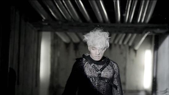 Đoán MV của Big Bang chỉ qua một cảnh quay (2) - 6