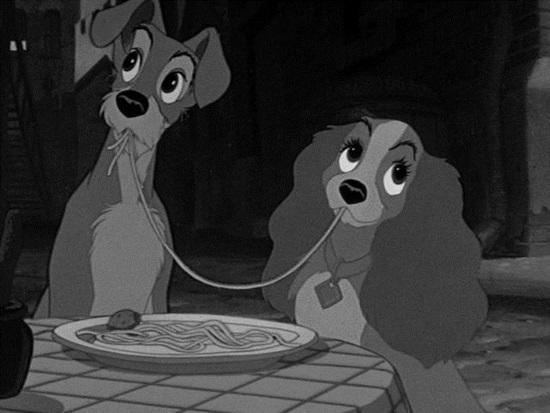 Bạn còn nhớ chi tiết màu sắc của các nhân vật Disney? - 8