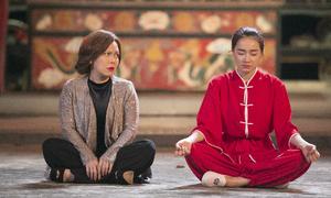 Phim của Nhã Phương, Việt Hương thu hơn 20 tỷ sau 4 ngày