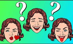 Trắc nghiệm: Bạn là người như thế nào trong tình bạn?