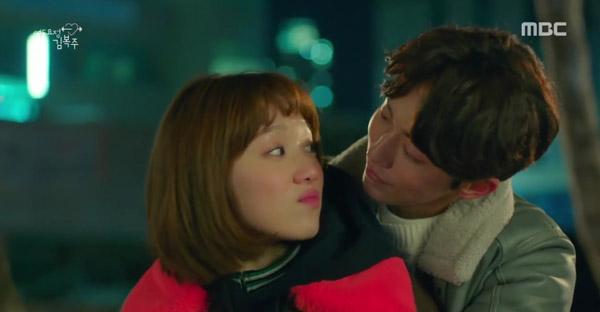 5 mẫu trai ngoan nhìn là đã muốn yêu trong phim Hàn