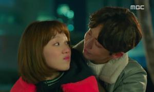 5 mẫu trai ngoan nhìn là muốn yêu trong phim Hàn
