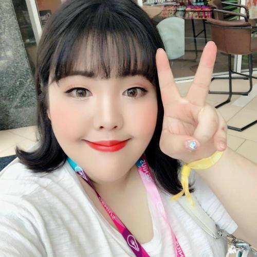Thánh ăn xứ Hàn Yang Soo Bin đến Việt Nam tháng 9 - 2