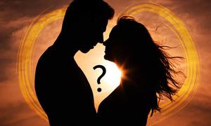 Trắc nghiệm: Khi nào mối tình đẹp nhất của đời bạn sẽ xuất hiện?
