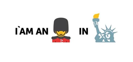 Đoán ca khúc US-UK qua hình icon dễ thương - 2