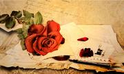 Trắc nghiệm: Bạn cần lời khuyên nào trong lĩnh vực tình yêu?
