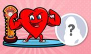 Trắc nghiệm: Điều gì quan trọng với bạn hơn - tình yêu hay tình bạn?