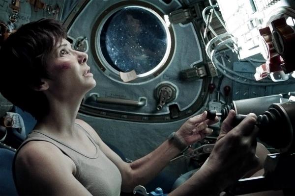 5 phim khoa học viễn tưởng khiến bạn nín thở theo dõi vì quá lôi cuốn - 1