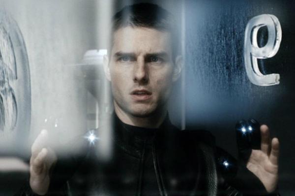 5 phim khoa học viễn tưởng khiến bạn nín thở theo dõi vì quá lôi cuốn - 4