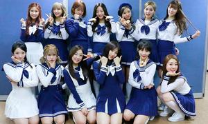 Lý do đồ diễn của Cosmic Girls được khen 'ăn đứt' nhiều girlgroup