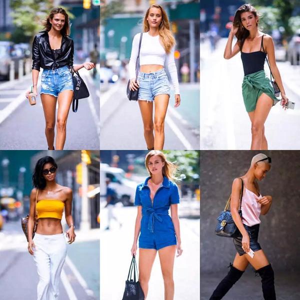 Để chuẩn bị cho show thời trang nội y thường niên diễn ra vào cuối năm, Victorias Secret bắt đầu công cuộc tuyển chọn các chân dài. Trụ sở của thương hiệu ở New York trong tuần qua liên tục tấp nập các cô gái xinh đẹp, sexy đến casting.