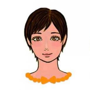 Bói vui: Đọc vị tính cách các cô nàng thông qua độ dài mái tóc của họ