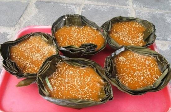 Bạn có biết hết các loại bánh của Việt Nam? - 9