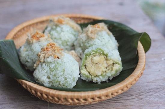 Bạn có biết hết các loại bánh của Việt Nam? - 5